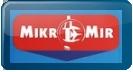 Mikro-Mir