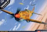 ACADEMY 1/48 Curtiss Tomahawk MkIIB