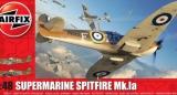 AIRFIX 1/48 Supermarine Spitfire MkI
