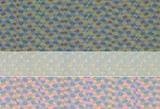 AVIATTIC 1/48 losanges 4 couleurs