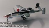 DRAGON 1/48 Heinkel He162A2