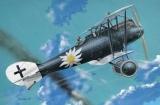FLY 1/48 Roland D-VIa