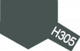 GUNZE acrylique 10ml H305 gris FS36118