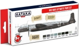 HATAKA acrylique Luftwaffe