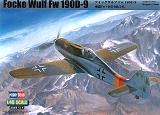 HOBBY BOSS 1/48 Focke-Wulf Fw190D9