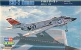 HOBBY BOSS 1/48 McDonnell F3H2 Demon