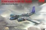 ICM 1/48 Douglas A26B-15 Pacifique