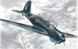 ICM 1/72 Sukhoi Su2R