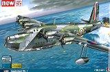 ITALERI 1/72 Short Sunderland MkI