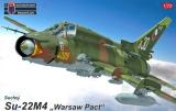 KOPRO 1/72 Sukhoi Su22M4