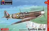 KOPRO 1/72 Supermarine Spitfire MkIB