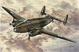 MPM 1/72 Lockheed Hudson MkI/II