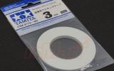 Masking Tape 03mm