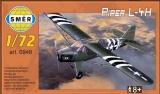 SMER 1/72 Piper L4H