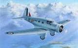 SPECIAL HOBBY 1/72 Northrop Delta MkII/III Canada