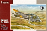 SPECIAL HOBBY 1/72 Caproni Ca311M