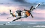 SPECIAL HOBBY 1/72 Morane-Saulnier MS410C1