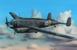 SPECIAL HOBBY 1/48 Siebel Si204D