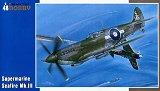 SPECIAL HOBBY 1/48 Supermarine Seafire MkIII