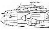 SQUADRON 1/72 Avro Lancaster