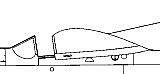 SQUADRON 1/72 North-American P51