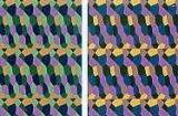 TECHMOD 1/72 Allemagne losanges 5 couleurs