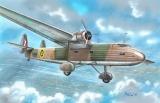 VALOM 1/72 Handley-Page Sparrow